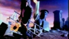 Iron Maiden 'From Here To Eternity' music video