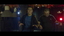 Aymane Serhani 'RANI NEBGHIH' music video