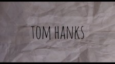 Wrekonize 'Tom Hanks' music video