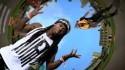Lil Wayne 'My Homies Still' Music Video