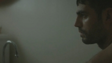 Daughn Gibson 'Another Hell' music video