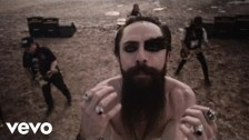 Moderatto 'Llamada De Mi Ex' music video