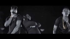 Timaya 'Ekoloma Demba' music video