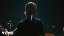 The Lumineers 'The Ballad Of Cleopatra' music video