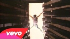 Kenny Loggins 'Footloose' music video