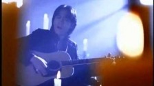 Kyosuke Himuro 'Waltz' music video