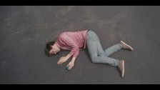 Passion Pit 'Take A Walk' music video