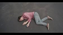 Passion Pit 'Take A Walk' music video
