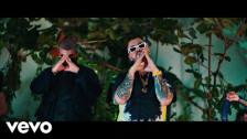 J Balvin 'QUE PRETENDES' music video