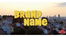 Mac Miller 'Brand Name' music video