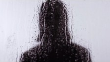 Shaefri 'Rabbit Hole' music video
