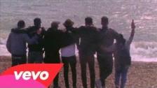 Sam Smith 'Restart' music video