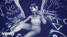 Yemi Alade 'Sugar' music video