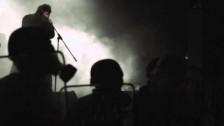 Snob 'TV Star' music video
