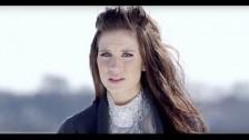 Sylwia Grzeszczak 'Flirt' music video