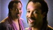 Leon Patillo 'Love Around the World' music video