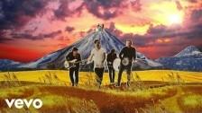 American Authors 'Go Big' music video