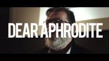 Tellef Raabe 'Dear Aphrodite' music video