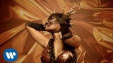 David Guetta 'Light My Body Up' music video