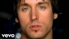 Our Lady Peace 'Somewhere Out There' music video