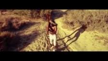 Ab-Soul 'Stigmata' music video