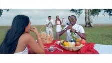 Ben Pol 'Moyo Mashine' music video