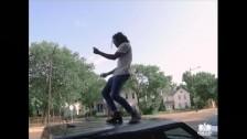 deM atlaS 'Perfect Day' music video