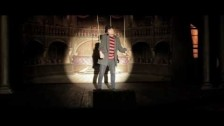 The Niro 'London Theatre' music video