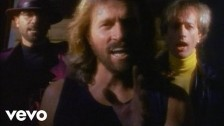 Bee Gees 'Secret Love' music video