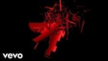 Patten 'Dialler' music video
