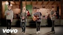 MainStreet 'Dear Kitty (Song For Anne)' music video
