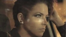 Crunchy Kids 'Opus' music video