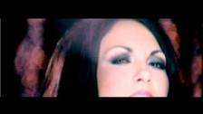 Ricki-Lee 'Hear No, See No, Speak No' music video