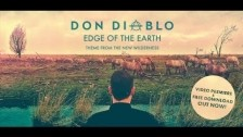 Don Diablo 'Edge Of The Earth' music video