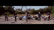Tiny Phillips 'ATK' music video