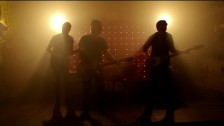 The Thomas Nicholas Band 'Security' music video
