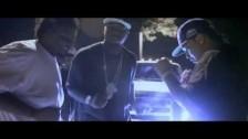 Strickly Biniz 'Fuk Boy' music video
