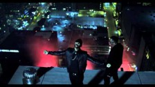 Diddy - Dirty Money 'Looking For Love' music video