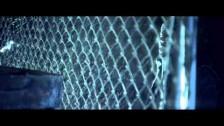 Wyld 'Underworld' music video