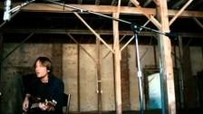 Don Williams 'Imagine That' music video