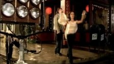The Corrs 'All The Love In The World' music video