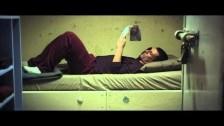DJ Keen & Timmy Strikez 'Dark Path' music video