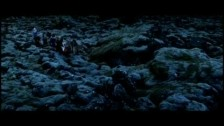 Sigur Rós 'Glósóli' music video