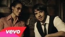 Luis Fonsi 'Corazón En La Maleta' music video