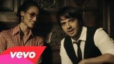 Luis Fonsi 'Corazón En La Maleta' music video