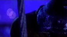 Isaiah Rashad 'Heavenly Father' music video