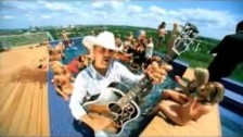 John Rich 'Country Done Come To Town' music video