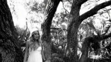 Carrie Underwood 'Wasted' music video