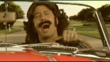 Foo Fighters 'Long Road to Ruin' music video