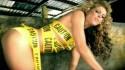 Paulina Rubio 'Algo Tienes' Music Video